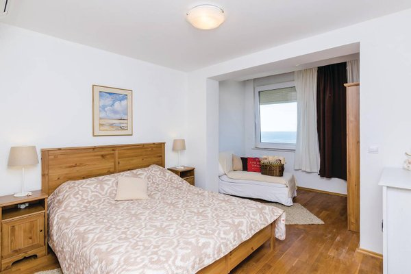 Apartment Bana Josipa Jelacica IV - фото 11