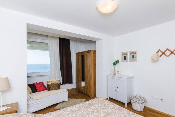 Apartment Bana Josipa Jelacica IV - фото 12