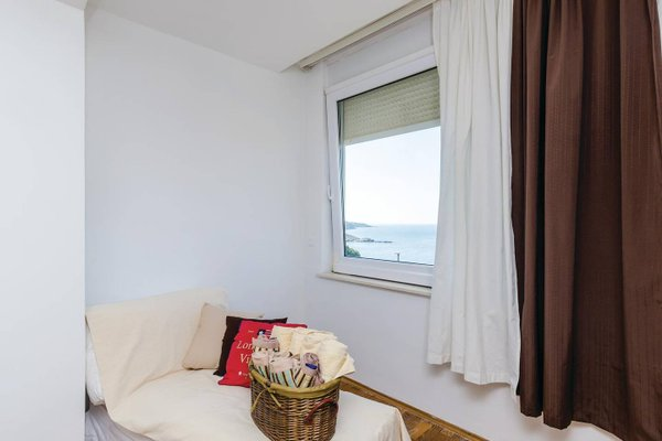 Apartment Bana Josipa Jelacica IV - фото 13
