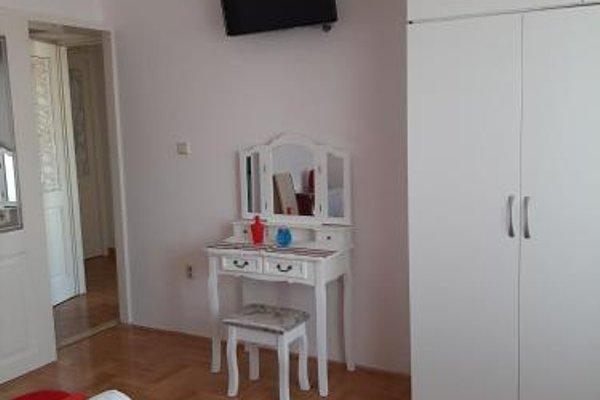 Rooms&Studios Rina - фото 10