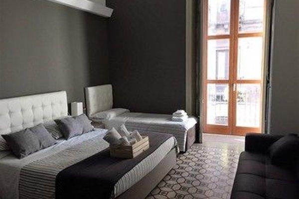 Ottomood Catania Centro - фото 50