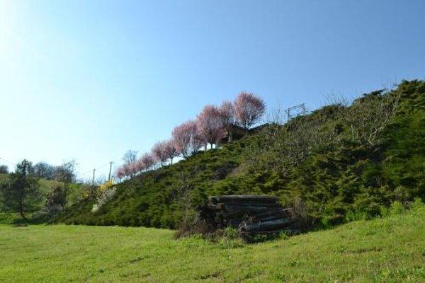 La Locanda di Valbella - фото 18