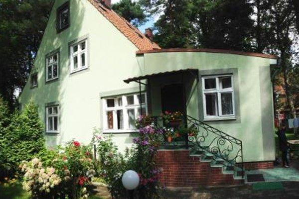 Домик на Садовой - фото 23