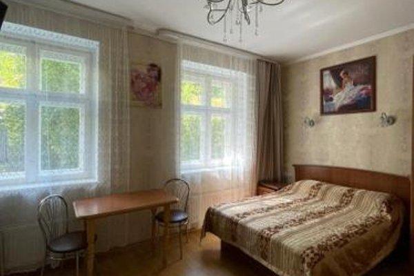 Домик на Садовой - фото 3