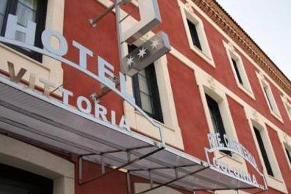 Vittoria Colonna - фото 15