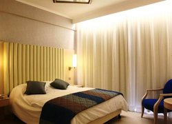 Vrissiana Beach Hotel фото 3