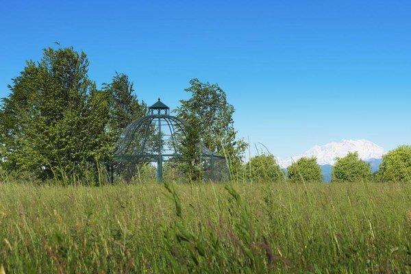 Foresteria dei Piaceri Campestri - фото 21