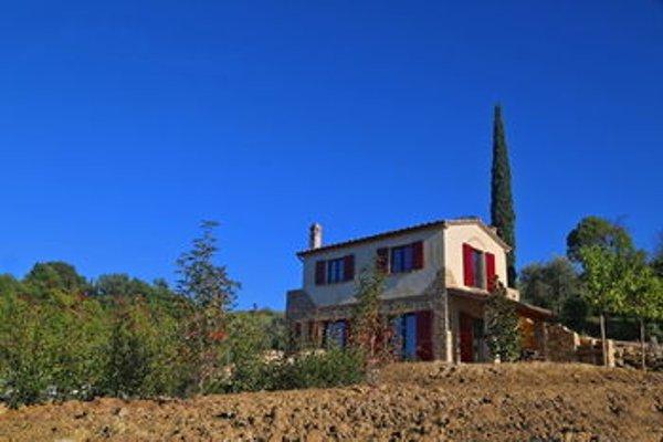 Casa del Pastore - фото 15