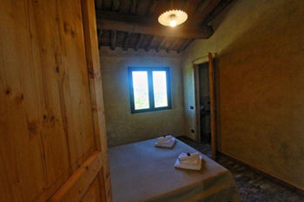Casa del Pastore - фото 17