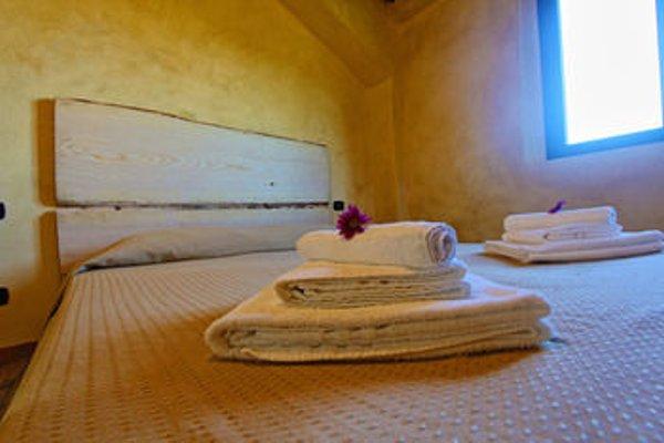 Casa del Pastore - фото 19