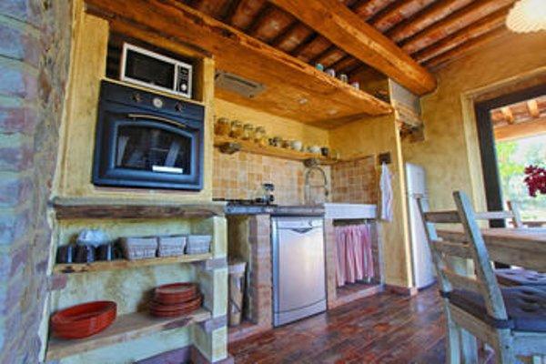 Casa del Pastore - фото 23