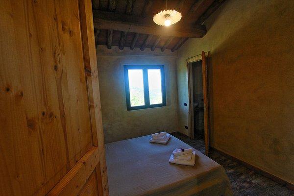 Casa del Pastore - фото 4