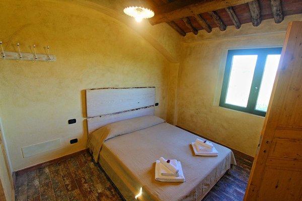 Casa del Pastore - фото 6