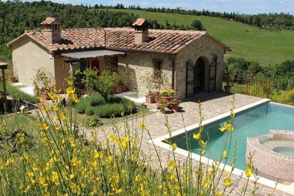 Casa del Pastore - фото 7