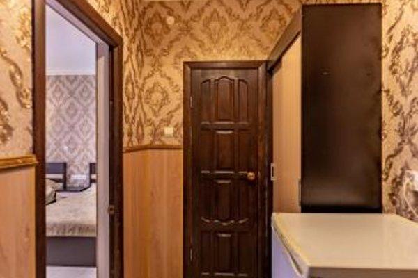 Гостевой дом Домашний Уют - фото 9