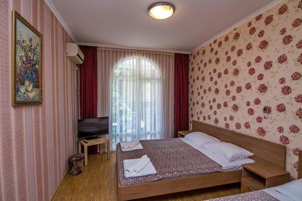 Гостевой дом Ирина - 20