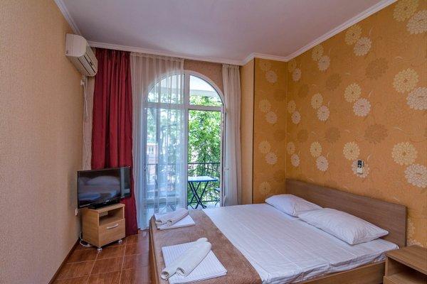Гостевой дом Ирина - 23