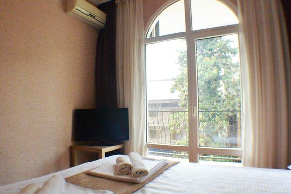 Гостевой дом Ирина - 7