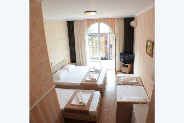 Гостевой дом Ирина - 9