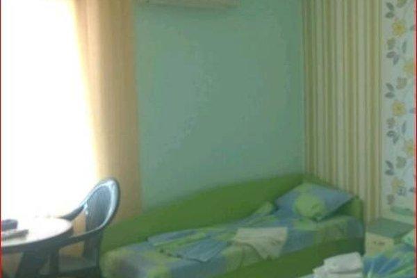 Venis Hotel - фото 6