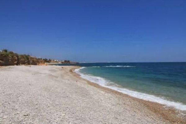 La Parreta Mar - фото 12