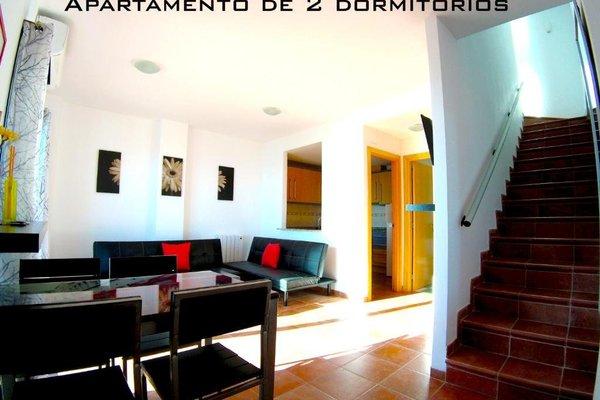 La Parreta Mar - фото 3