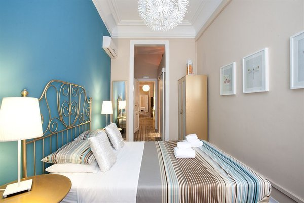 Casa Maca Guest House - фото 50