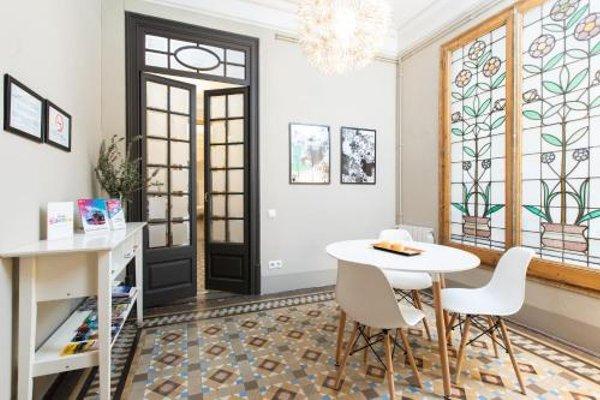 Casa Maca Guest House - фото 19