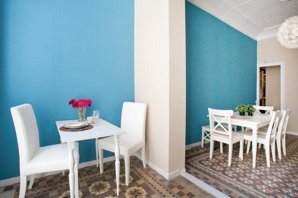 Casa Maca Guest House - фото 7