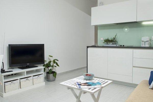 Apartments Jeic - фото 6