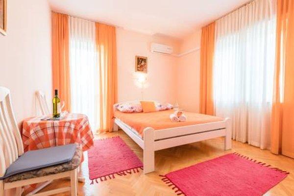 Rooms Ruza - фото 60