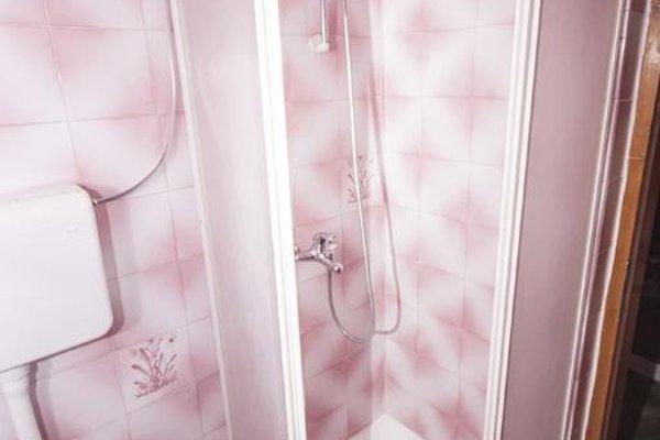 Rooms Ruza - фото 65