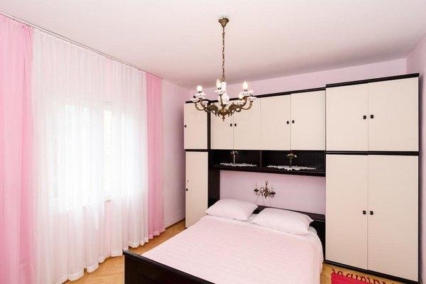 Rooms Ruza - фото 52