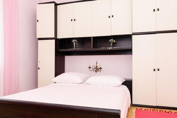 Rooms Ruza - фото 56