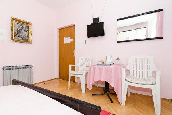 Rooms Ruza - фото 59