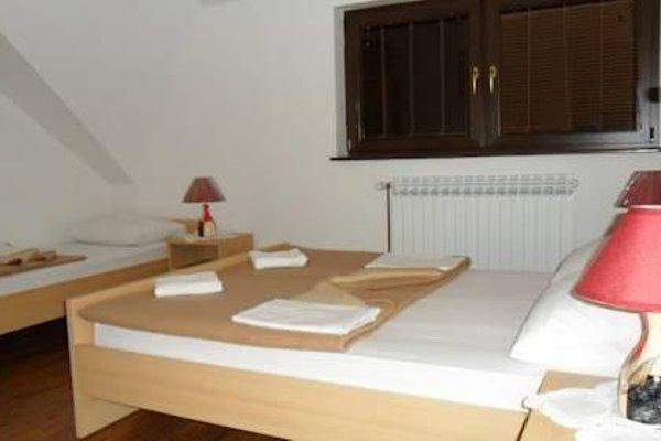 Apartments Patar - фото 5