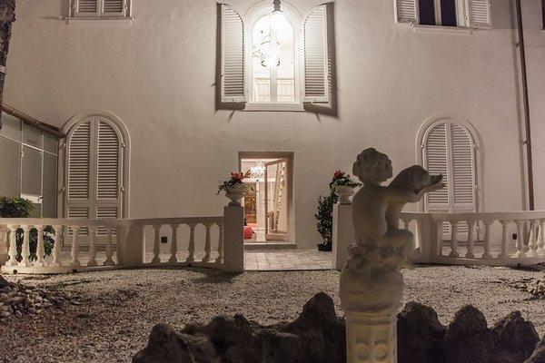 Rosso di Sera Tuscany - фото 20