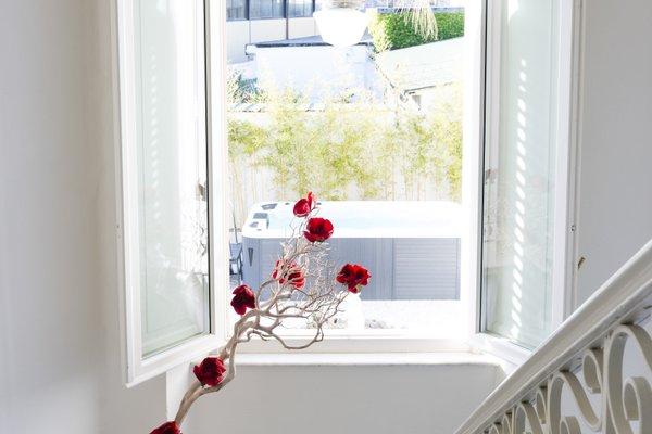 Rosso di Sera Tuscany - фото 5