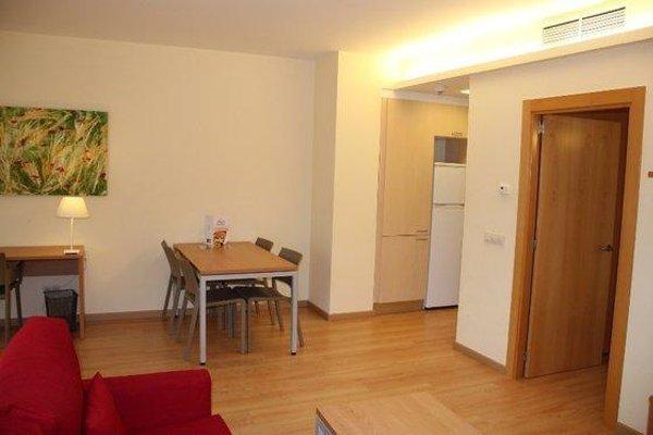 Yays Sagrera Concierged Boutique Apartments - фото 18