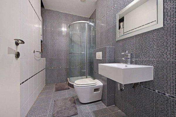 Belehradska Apartment - фото 10