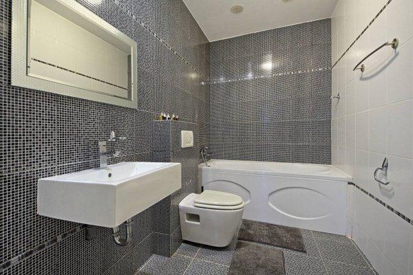 Belehradska Apartment - фото 11