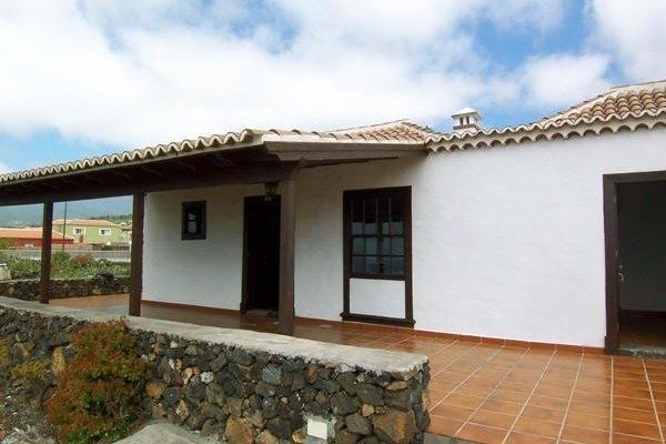 Casa Lorenza - фото 14