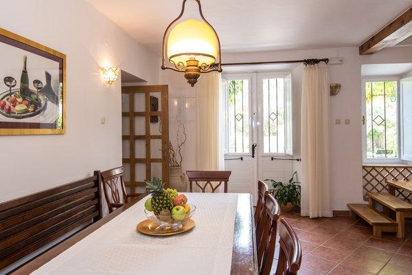 Villa Bruna - фото 13