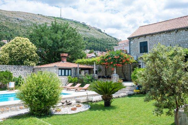 Villa Bruna - фото 18