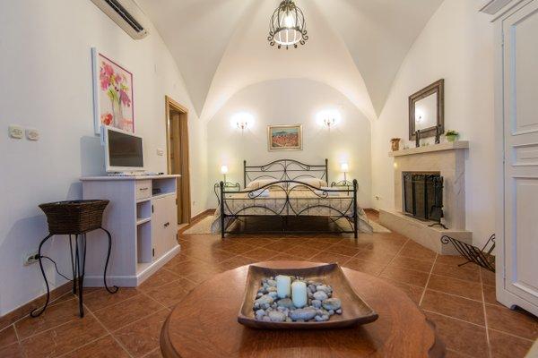 Villa Bruna - фото 5