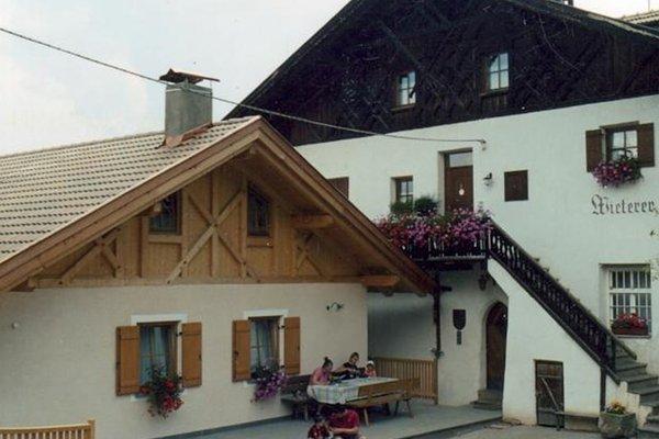 Wietererhof - 4