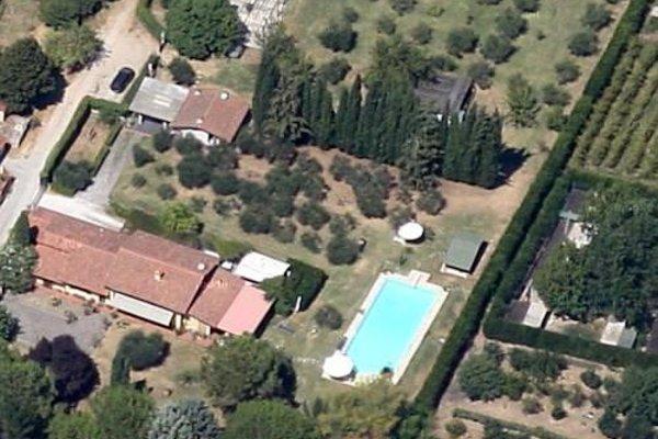 Villa Luisa - фото 10