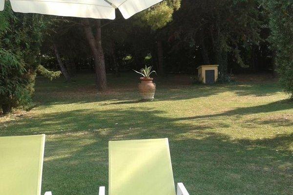Villa Luisa - фото 5