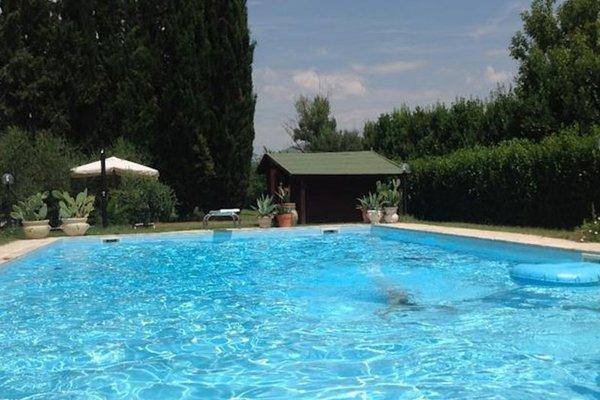 Villa Luisa - фото 7