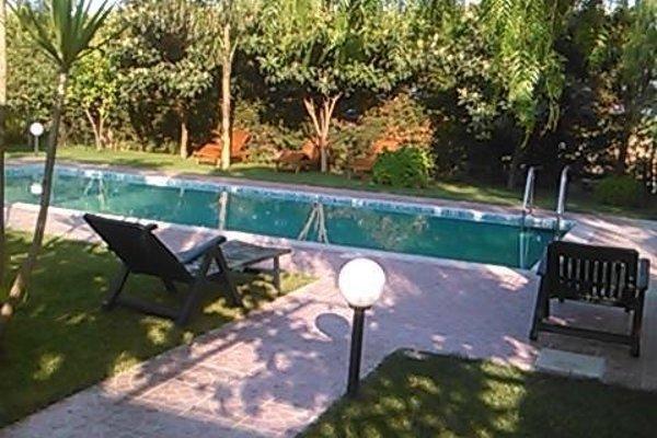 Villa Al Mare - 3